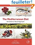 The Mediterranean Diet: An Evidence-B...