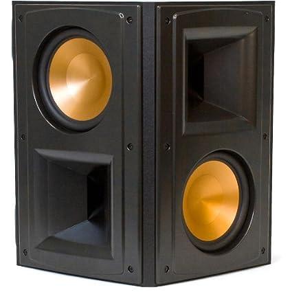 Klipsch-RS-62-II-Surround-Speaker