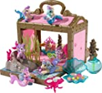 Filly 105956409 - Filly Mermaids Scha...