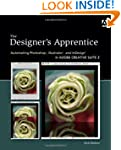 The Designer's Apprentice: Automating...