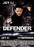 echange, troc The Defender