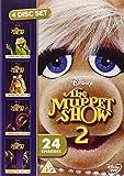 The Muppet Show - Season 2 [DVD]