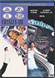 Chances Are & Only You (2-pack) [Import]