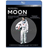 Moon (2009) [Blu-ray] (Bilingual)by Sam Rockwell