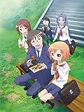 「琴浦さん」その1【特装版】 [Blu-ray]