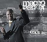 echange, troc Maceo Parker - School's In!