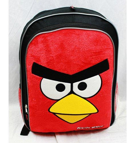 angry-birds-zaino-motivo-uccelli-colore-rosso-grande-per-la-scuola-un-nuovo-libro-8289-3