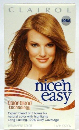 clairol-nice-n-easy-106a-natural-dark-neutral-blonde