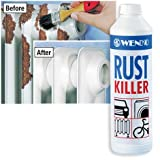 Rust Killer 9 oz.