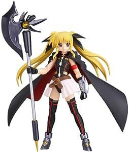 """. 162 """"Fate Testarossa -Lightning Ver.-"""" (Japan Import): Toys & Games"""