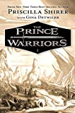 img - for The Prince Warriors book / textbook / text book