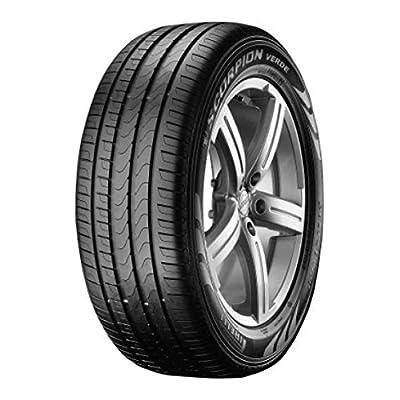 Sommerreifen Nexen N Blue HD 195/65 R15 91H (C,C) von Nexen auf Reifen Onlineshop