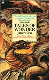 Tales of Wonder (0708882269) by Jane Yolen