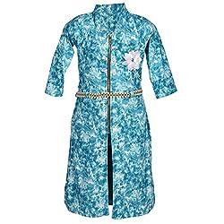 Wish Karo Party wear Two piece dressCSL037
