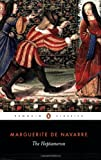 The Heptameron (Penguin Classics) (014044355X) by Marguerite de Navarre