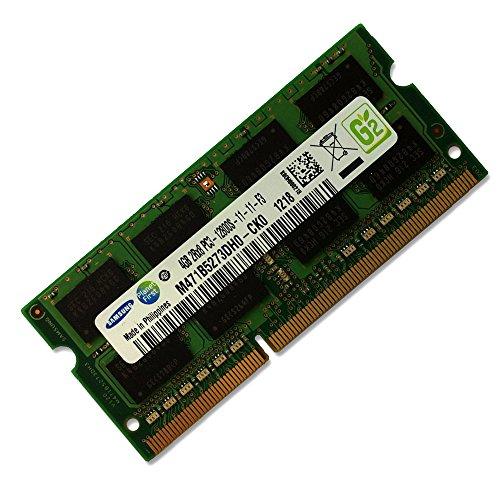 GB DDR3