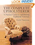 The Complete Upholsterer