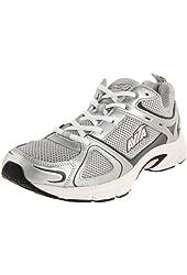 AVIA Women's A5024W Running Shoe