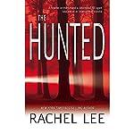 The Hunted   Rachel Lee