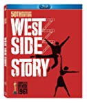West Side Story (50th Anniversary Edi...