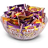 Tri Sales Co - Tootsie Pop Drops Halloween Candy - Multi-colored