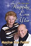 img - for The Time After Happily-Ever-After Paperback - January 30, 2014 book / textbook / text book