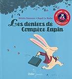 """Afficher """"les Deniers de compère lapin"""""""