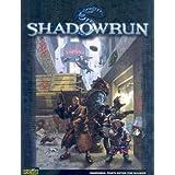 """Shadowrun (Shadowrun (Catalyst))von """"Catalyst Game Labs"""""""