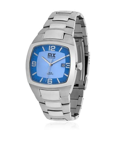 MX-Onda Reloj 16113