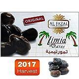 #5: Al Fazal Kimia Dates- Fresh & Soft Dates (2017 Harvest), 500G