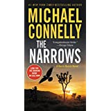 The Narrows (A Harry Bosch Novel Book 10) ~ Michael Connelly