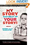 My Story Can Beat Up Your Story: Ten...