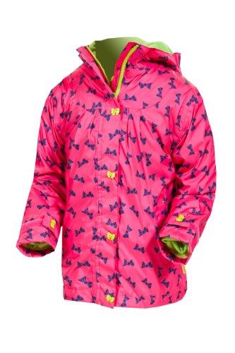 target-dry-abrigo-fucsia-3-4-anos