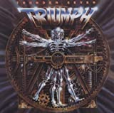 Thunder Seven by Triumph