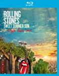 The rolling stones : sweet summer sun...