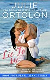 Lie to Me (Pearl Island Series Book 4)