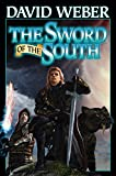 The Sword of the South (The Norfressa Series Book 1)