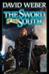 The Sword of the South (The Norfressa...