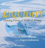 img - for Liquidity: Flowing Forms in Water and Money by Stephen Briault (2014-06-01) book / textbook / text book