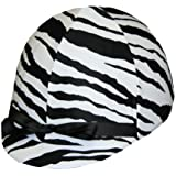 Equestrian Riding Helmet Covers - Colorful Prints!!