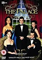 The Palace - Series 1 - Complete