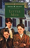 Little Men: Life at Plumfield with Jo