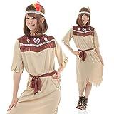 monoiiインディアンコスプレ衣装民族コスチュームレディース376