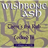There's The Rub / Locked Inby Wishbone Ash