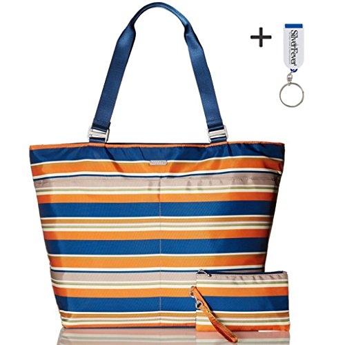 baggallini-extra-large-expendable-travel-gym-diaper-tote-bag