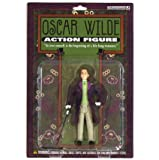 Accoutrements Oscar Wilde Action Figure