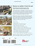How to Build Realistic Model Railroad Scenery, Third Edition (Model Railroader Books)