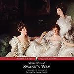 Swann's Way | Marcel Proust,Scott Moncrieff - translator