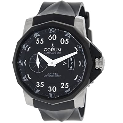 Corum Admiral's Cup Competition 947.951.94/O371 Automatic Men's Watch from Corum