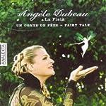 Un conte de f�es - Fairy Tale